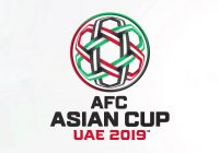 AFC Asian Cup 2019 Group Draw