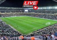 Qatar vs Iraq Live Streaming